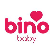 logo_bino