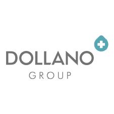 logo_dollano